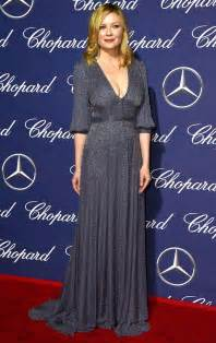 To Dresses Like Kirsten 25 And by 1199 Best Kirsten Dunst Images On Kirsten