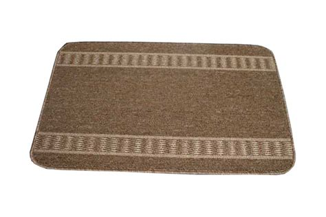 matt rug washable indoor entrance kitchen rug runner modern hardwearing non slip door mat ebay