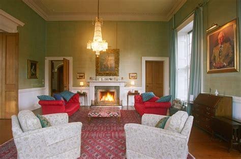 the livingroom glasgow images glasgow