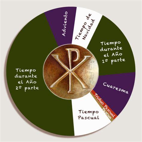 colores del ano liturgico el a 241 o lit 250 rgico