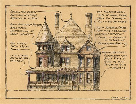queen anne style house plans queen anne style christine g h franck studio