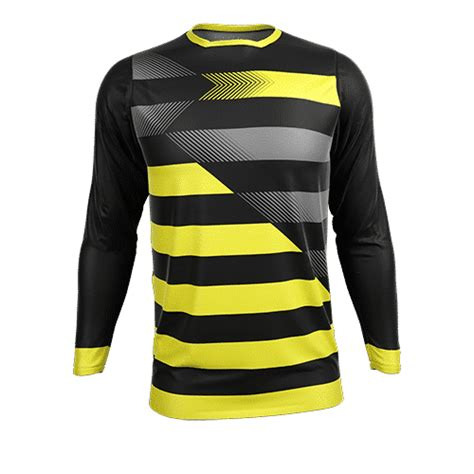 personalized motocross jersey bumble bee design custom motocross jersey canvas mx