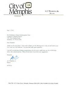 Appreciation Letter Visit appreciation letter visit appreciation letters pdf letter piano