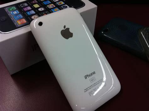 iphone gs white bloodydecks