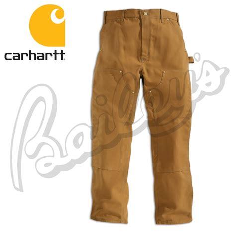 carhartt usa made b01 s front work
