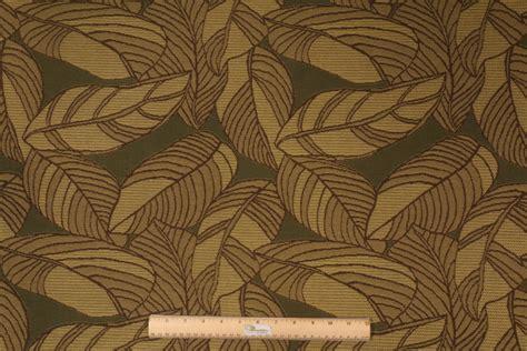 outdoor fabric canopy phifer geobella canopy woven olefin outdoor fabric in pesto