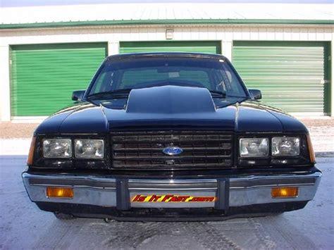 1985 ford ltd 1bad4dor 1985 ford ltd specs photos modification info at