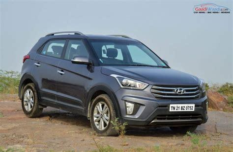 hyundai indian hyundai india increases price across the range by upto rs
