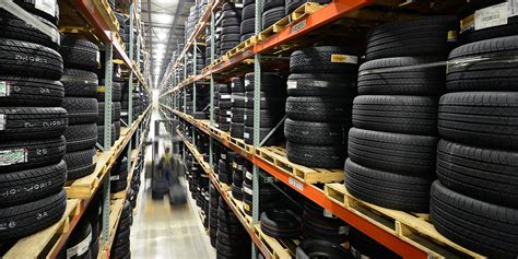 tire rack recommended installers tire rack your performance experts for tires and wheels tire rack recommended installer