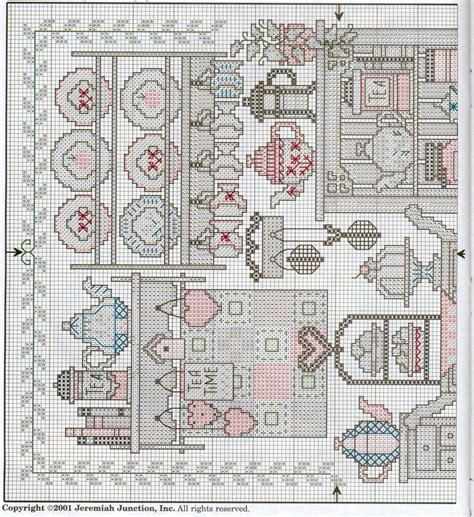 xsd custom date pattern 78 best images about cross stitch country on pinterest
