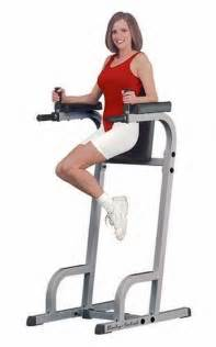ab leg lift machine true bodybuilding leg raises