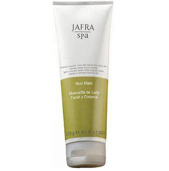 Masker Lumpur Produk Jafra jafra mud mask masker lumpur untuk wajah lazada indonesia