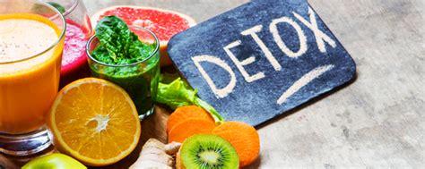 Detox Liquido 3 Dias by Detox 3 Dias Emagre 231 A Em 72 Horas Card 193 Pio Gr 193 Tis