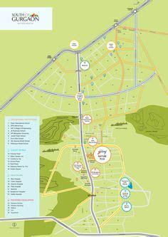 hmda layout download hmda master plan 2031 hyderabad map summary free