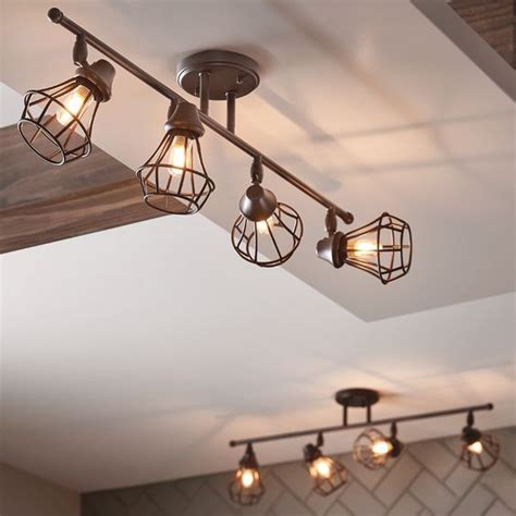 laundry room track lighting product image 4 pinteres