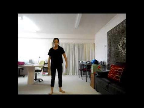 tutorial dance i need u bts 방탄소년단 pt 1 i need u dance tutorial mirrored youtube