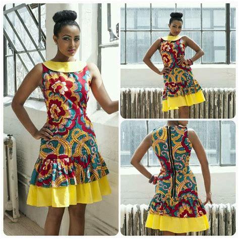 madivas latest fashion style 2016 traditional african bodycon dress thedashiki com