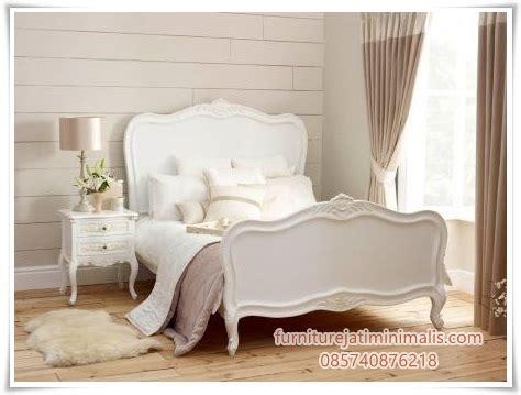 Dipan Kayu Mahoni dipan tempat tidur kayu dipan tempat tidur jual dipan kayu furniture jati minimalis