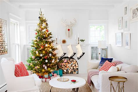 christmas home 24 christmas mantel decorations ideas for holiday