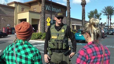 Sdsheriff Warrant Search San Marcos San Diego County Sheriff S