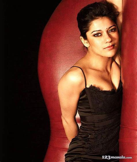 commercial actresses indian koel puri the indian butterfly mainstream commercial