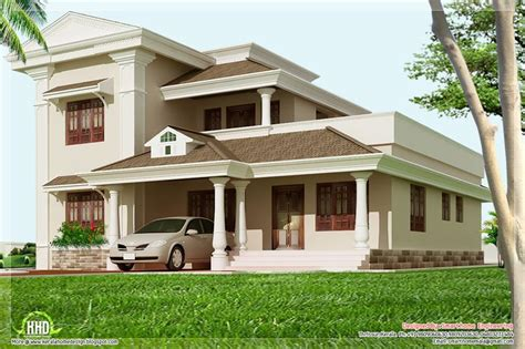 dream home creator designer homes bedroom home design kerala home design