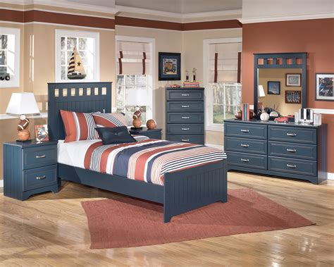 trend boys bedroom furniture set greenvirals style fantastic desk name plates desk name tags student name 727   Remodell your design a house with Improve Epic next bedroom furniture sets and fantastic design with Epic next bedroom furniture sets for modern home and interior design