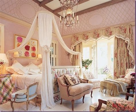 Girly Curtains Ideas View Topic Silence S Spot Chicken Smoothie