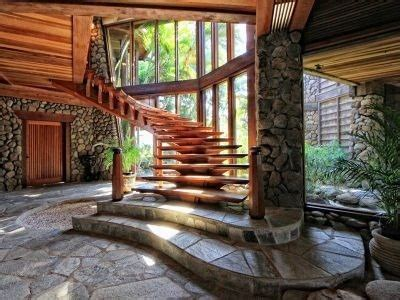 mortgage payment on a million dollar house 17 best images about million dollar houses on pinterest mansions pillsbury and miami