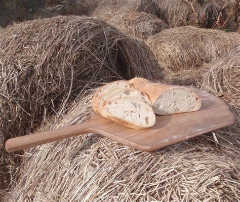 72 hydration sourdough sof sourdough the fresh loaf