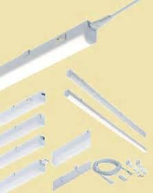 kitchen under cabinet led strip lighting led 13w linklight kitchen under cabinet linkable slimline