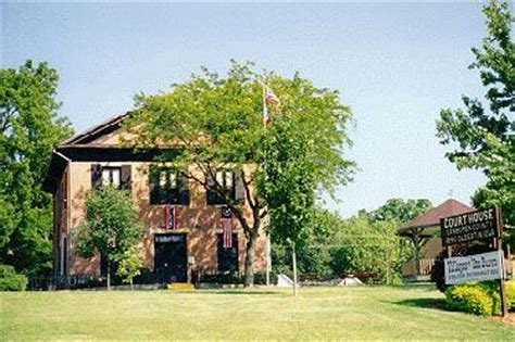 Buren County Court Records Genealogy Research Visits To Buren County Iowa