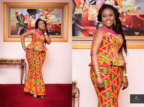 latest kente styles photo credit lace up weddings on facebook https www