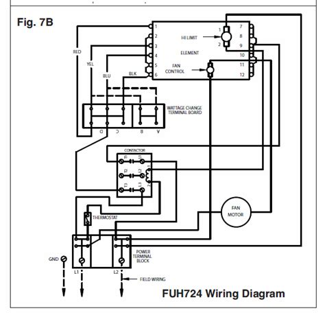 mastercraft boat wiring diagram mastercraft free engine