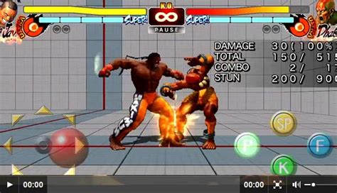 fighter 4 apk fighter iv android working 26mb apps apk