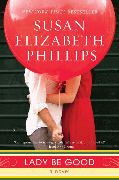 It Had To Be You By Susah Elizabeth Phillips be by susan elizabeth phillips