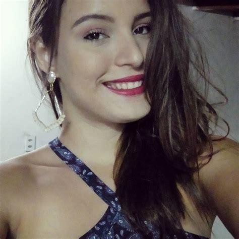 Ck Jesica Playsuit Br p 225 do miss piau 237 come 231 a a divulgar candidatas 224 coroa em 2017