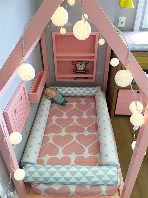 floor bed baby best 25 toddler floor bed ideas on pinterest toddler bed montessori bed and