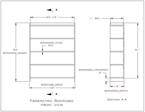 South Shore 5 Shelf Bookcase Standard Bookcase Dimensions