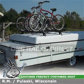 pop up roof rack cer roof rack c er roof rack install custom