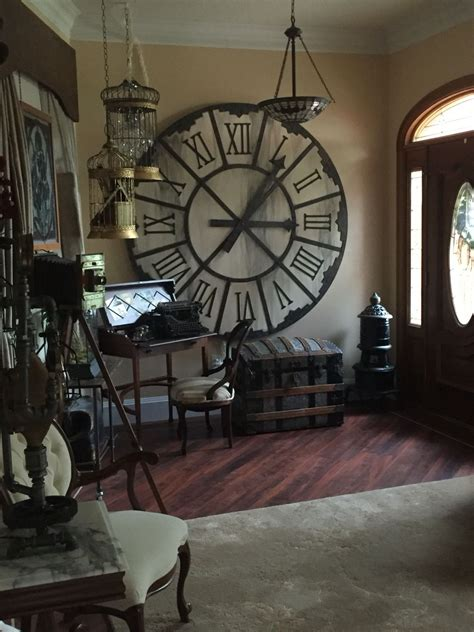 100 bioshock home decor home improvement the