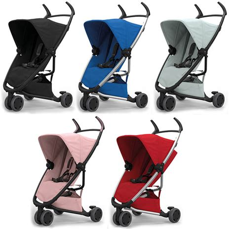 color zap review quinny zapp xpress review pushchair expert
