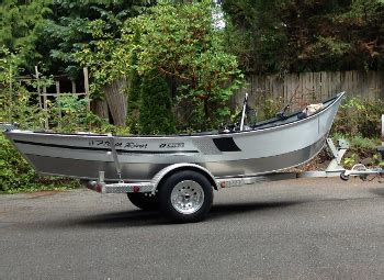 drift boat plug fishing washington fishing charter and guides photo gallery from