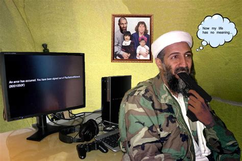 Osama Bin Laden Memes - image 119632 osama bin laden s death know your meme