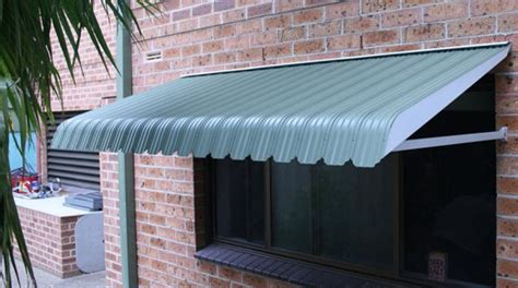 apollo blinds and awnings apollo awnings fixed canopy awnings at apollo blinds