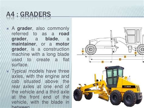 Equipment Engineer by 5 Construction Equipment Building Construction