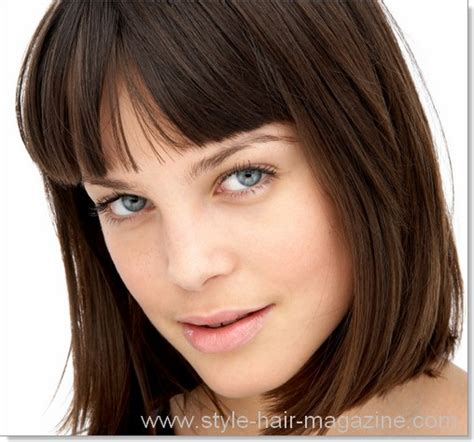 Tatakan Semir Rambut Highlight brown hair color my