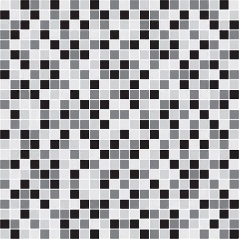 azulejo que imita pastilha de vidro adesivo de azulejo pastilha preta cazulo