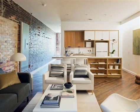 Condo Wohnzimmer Ideen zimmer einrichten ideen je nach dem sternzeichen