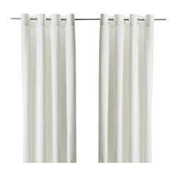 ikea bedroom curtains curtains living room bedroom curtains ikea